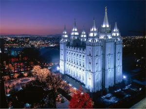 latter-day-saints-temple-building-projects-8