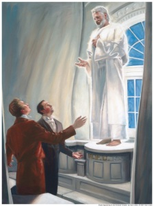 095-095-elijah-appearing-in-the-kirtland-temple-med