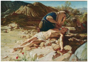 Good-Samaritan-Mormon