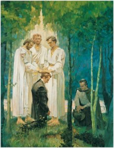priesthood3