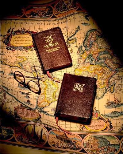 Bible-book-Mormon2
